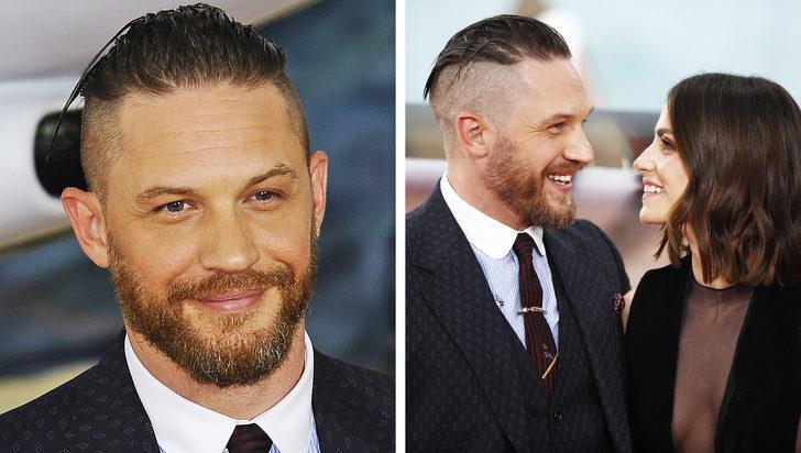 研究發現「有蓄鬍的男人」最適合當男友 女性對「大鬍子的評價」讓人超意外!