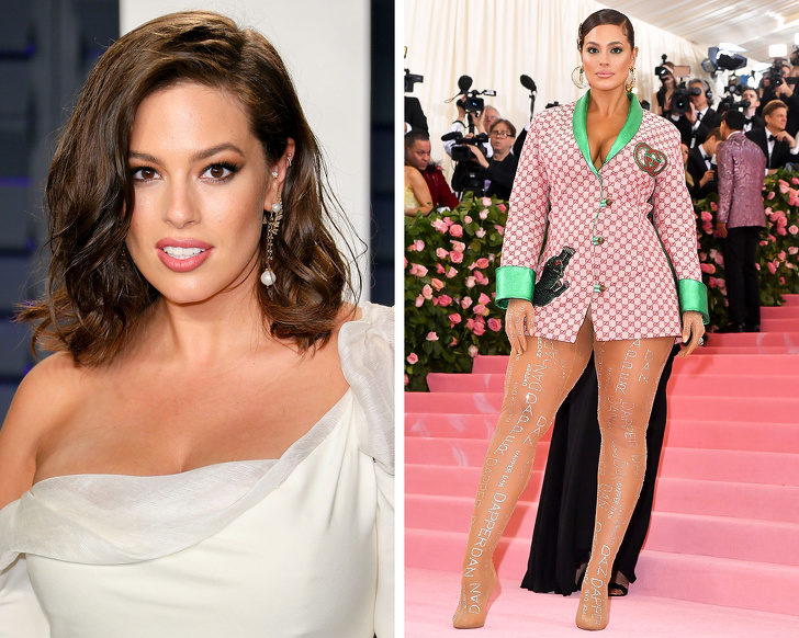 8位被罵胖卻「重新定義美麗」的自信女星 珍妮佛羅培茲堅持「不減肥」才是美!