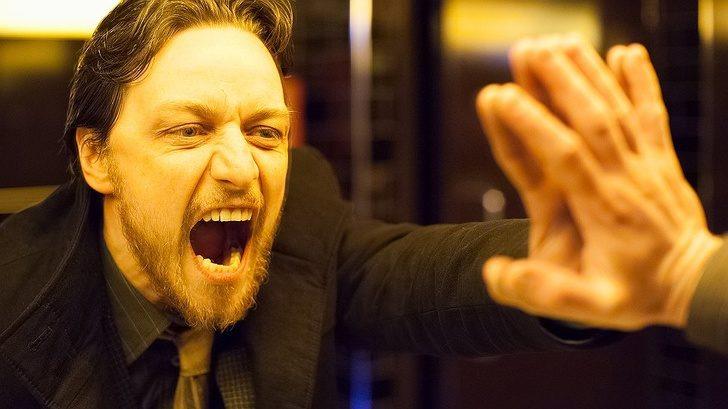 15個「專家不願意跟你說」的心理學事實 「請客」會讓你更快樂!