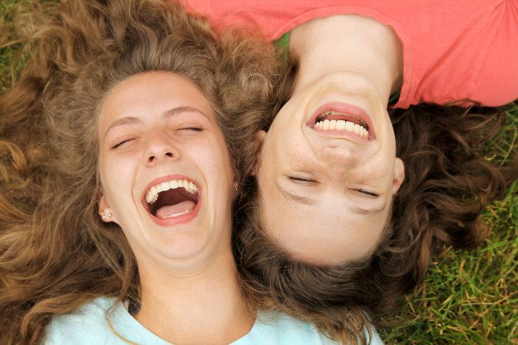 10個「讓你單身一輩子」的平凡舉動 喜歡「閒聊」代表你沒深度!