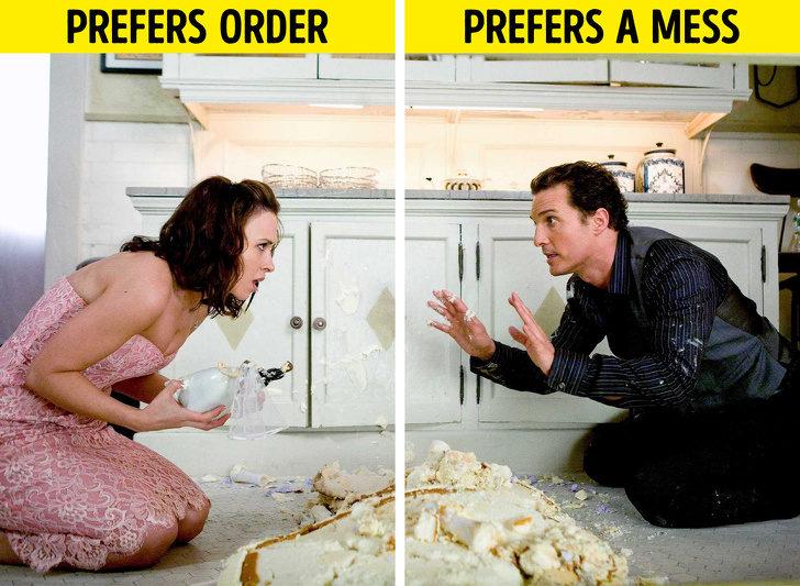 研究發現「房間超亂」會讓人更有創意 專家提「4個好處」讓媽媽再也不逼你打掃!