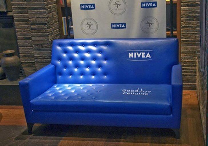 14個用創意「幫公司賺進上百萬」的超強大行銷廣告 IKEA把《辛普森家庭》變成現實!