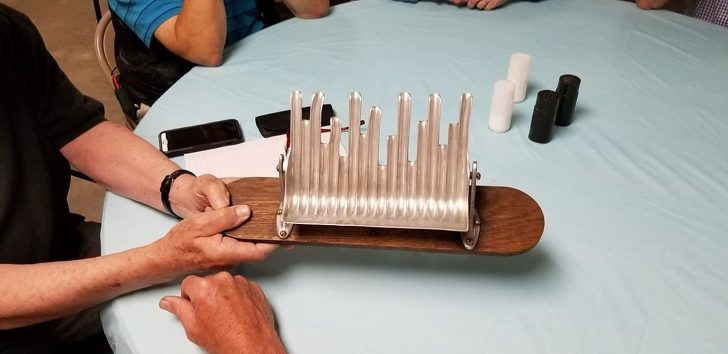 18個世界各地「生活怪習慣」的驚奇冷知識 「4個把手」的剪刀功能超重要!