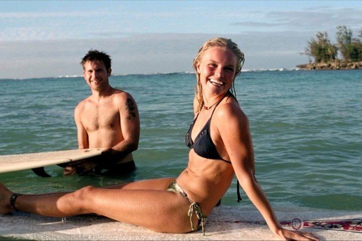 研究發現「看海」會讓你更快樂 海浪的聲音「刺激大腦」讓身體更健康!