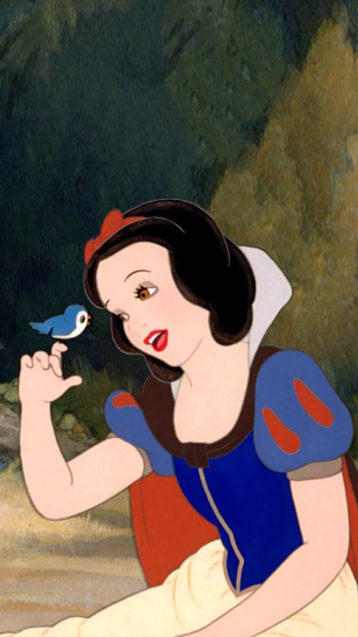 攝影師從世界各地找來「迪士尼公主本人」!寶嘉康蒂野性魅力爆表、小美人魚超仙氣