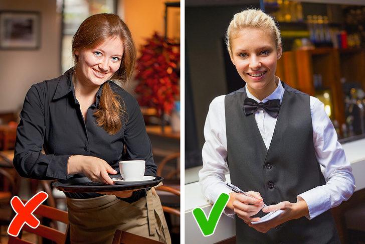 10個餐廳偷偷「讓客人花更多」的心機招 收到「免費招待」千萬不能暗爽!
