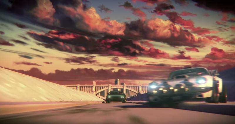 《玩命關頭9》宣布開拍!馮狄索秀片場竟意外釣出「保羅沃克女兒」 網興奮:要加入了?