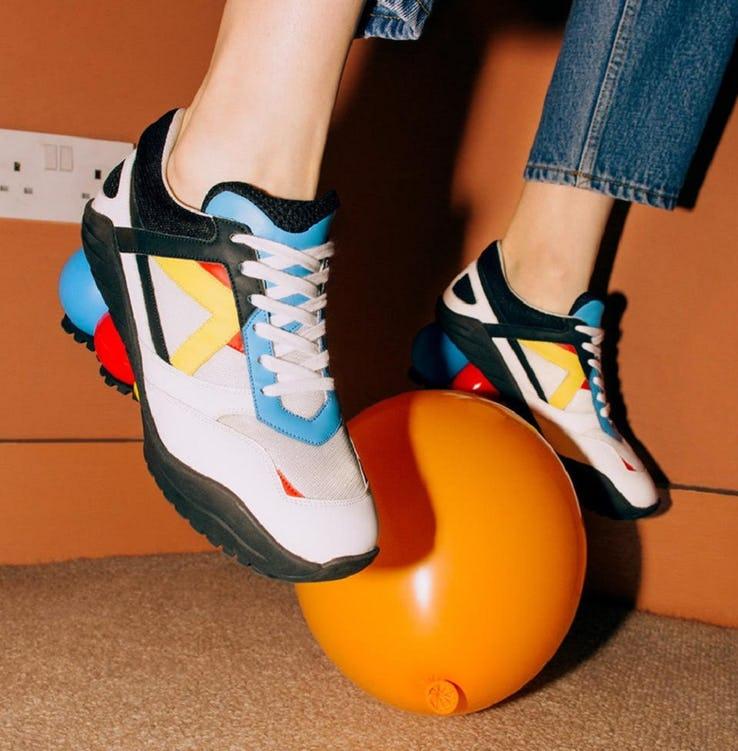球鞋可以有多貴?2019年「最貴球鞋」排行榜出爐 第一名是網紅最愛
