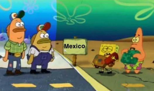 網驚覺國外電影「只要拍到墨西哥」都有同1個Bug?他比對畫面:這樣就會「很墨西哥」