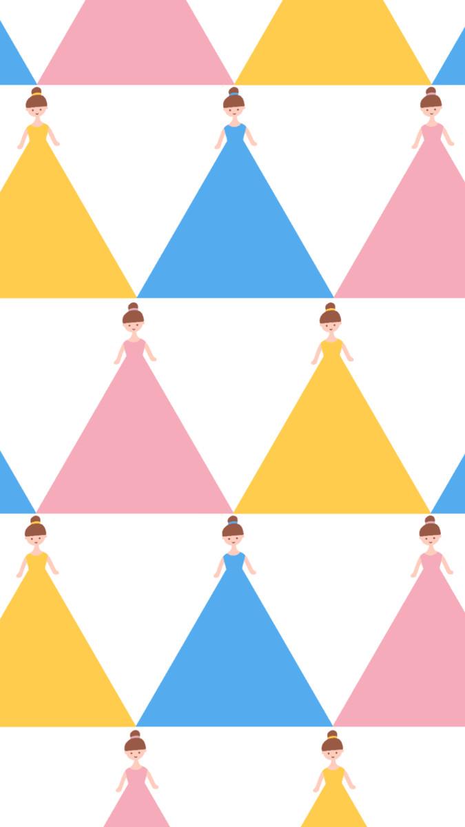 23張絕對要「放大多看兩眼」的可愛錯覺插畫 「北極熊+鯨魚」變成激萌富士山!