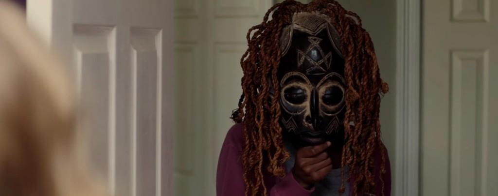 影評/《恐怖大媽》讓你從恐懼之中「看見社會真相」 脫序行為的背後總有一道傷疤!