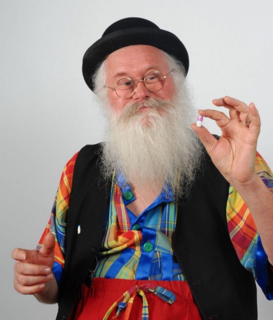 法國研發「香屁味膠囊」放屁全變花香 超熱賣「巧克力口味」讓毒氣系男友香噴噴!