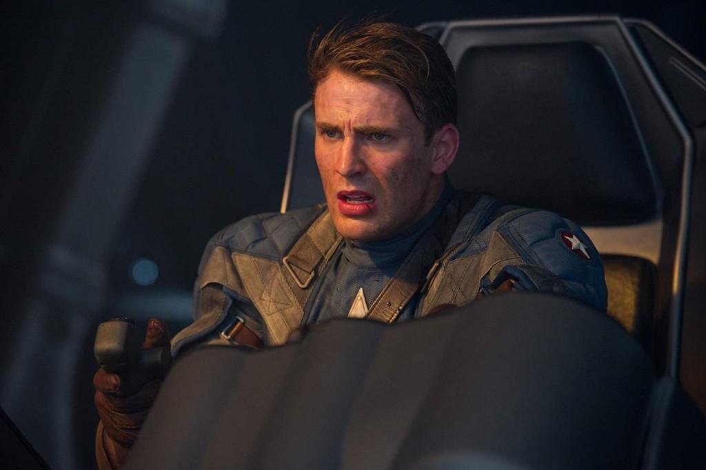 《復仇者》美國隊長是真實歷史?他單挑「6輛坦克」變傳奇 最後下場卻超淒涼!