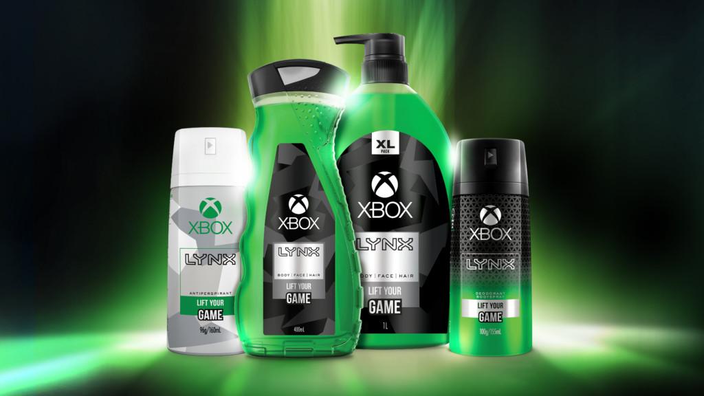 Xbox推出「除臭噴霧」讓粉絲香整天 宅男玩家卻大崩潰:現在是嫌我們臭?