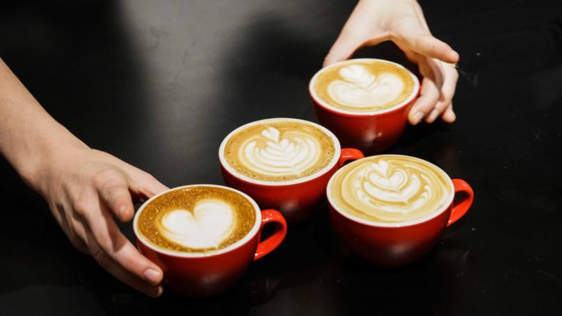 咖啡廳推「超白話菜單」專治選擇困難 網一看「超直接選項」讚爆:這招很實用!
