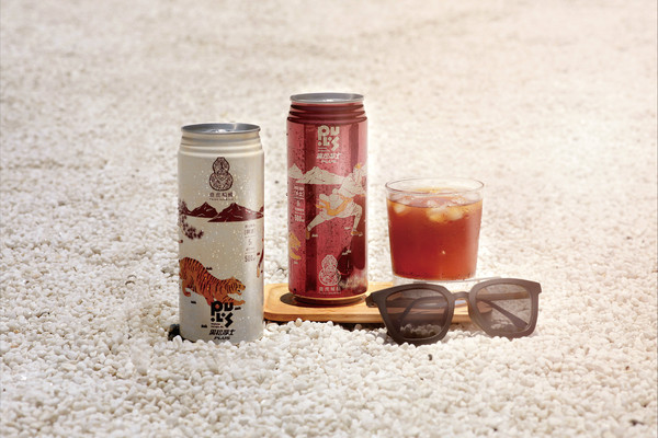 7 11「黑松沙士啤酒」獨家上市!經典「傳統甜氣泡+微醺」售價超親民