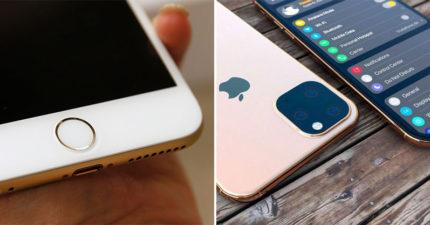 7個可以「阻止你買iPhone 11」的超真實理由 聰明人都懂「買i7更划算」!