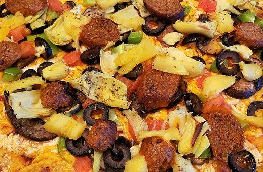 她訂披薩打開發現「多送一筆錢」 廚師坦白「很噁心」害她超愧疚:對不起!