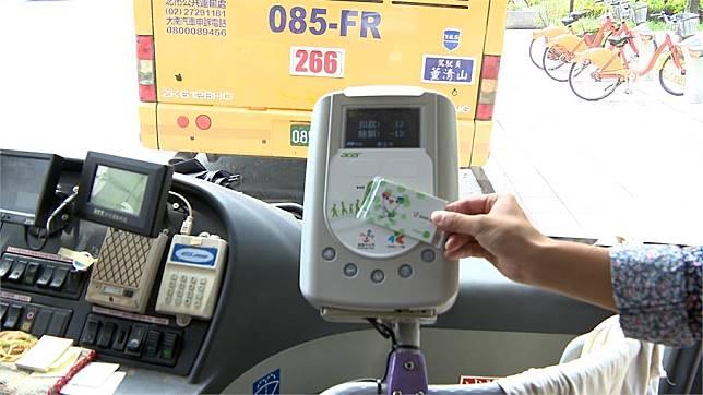 7月正式上路!台灣「8大新制」懶人包 茫了還上路「全車連坐罰」