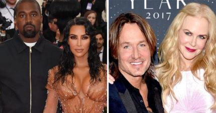 最有錢名人夫婦Top10!碧昂絲與「嘻哈天王」收入曝光 「個人品牌」才是最大金源