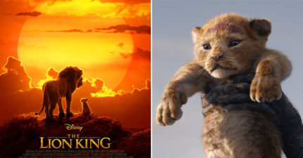 狂爸奉勸家長「別在假日帶小孩看《獅子王》」 他太中肯的「成人內心話」被網友推爆!