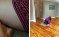 30個網友分享「另一半做過的蠢事」 她發燒傳「溫度計的照片」男友嚇壞:妳沒避孕?