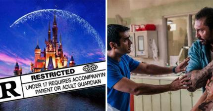 外媒爆迪士尼將推「限制級」電影 每年至少發行一部…重量級片單曝光!