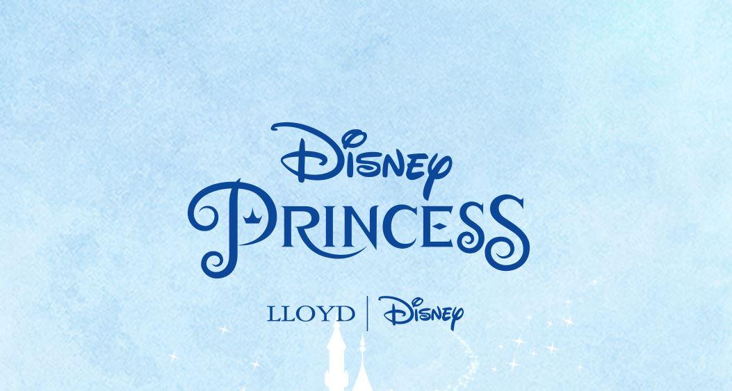 一人一枚!迪士尼X韓飾品推「公主系列」閨蜜必備 仙杜瑞拉「夢幻馬車」美翻天~