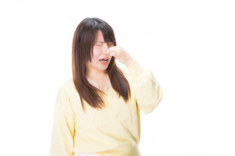 日本發明「隔屁內褲」完美隔絕響聲 「超吸味設計」網暴動:一定買來送男友!