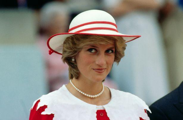如果英女王離世…會發生什麽事?外媒曝光「4大影響」預言:凱特變化最大