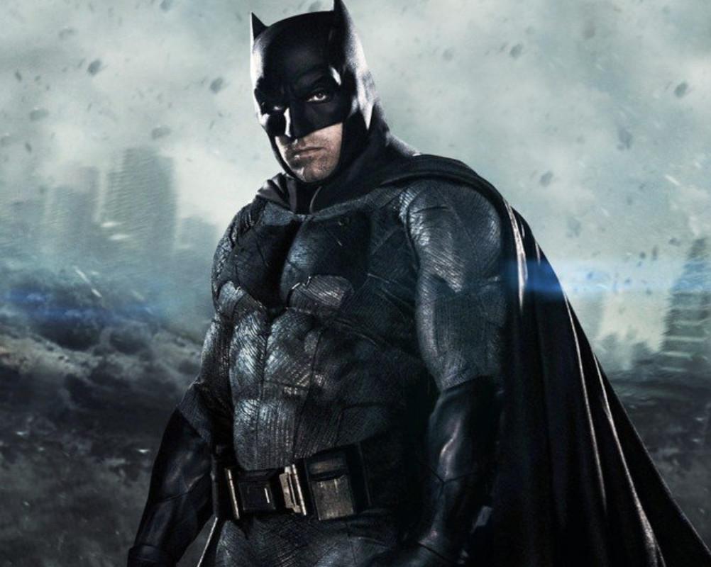 電影《蝙蝠人》貓女演員確定?新任貓女「歷代最美艷」網友推爆...連阿湯哥都為她著迷!