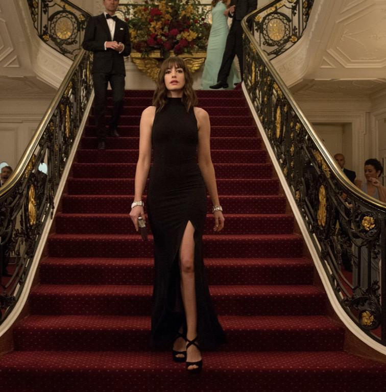 女特務最辣了!電影史上TOP10最美女間諜出爐 「台灣神片」的文藝女神也有上榜
