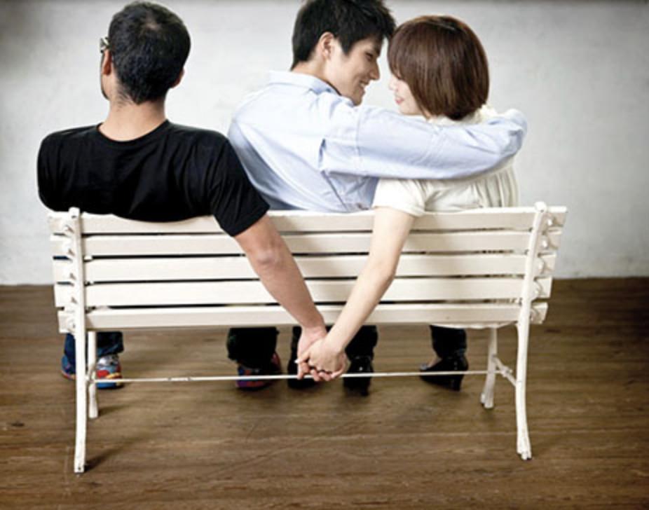 偵探妹用「小米手環」活逮閨蜜男友「出軌鐵證」網友嚇傻:再也不敢戴!!