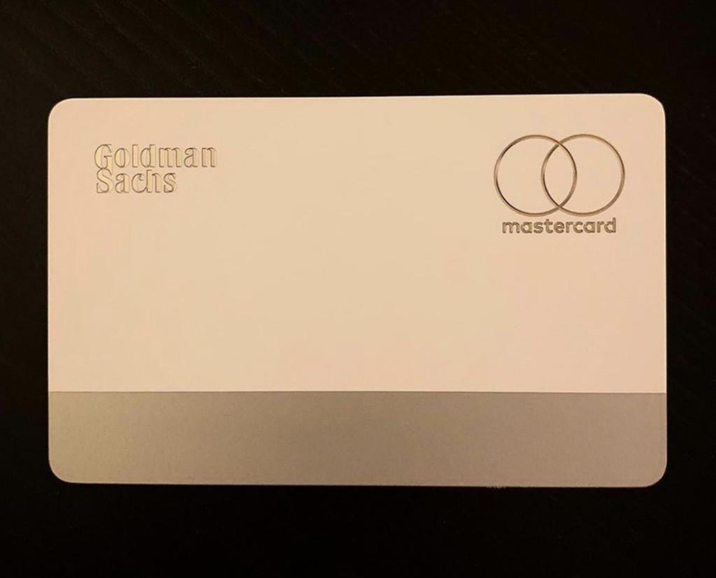 Apple Card準備在台灣上市?網爆料早就「申請商標」:7月已偷跑!