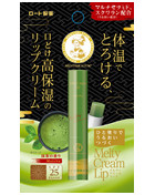 日本人沒有極限!從獵奇珍奶食物「進化到美妝」 小護士推出「珍奶口味」護唇膏
