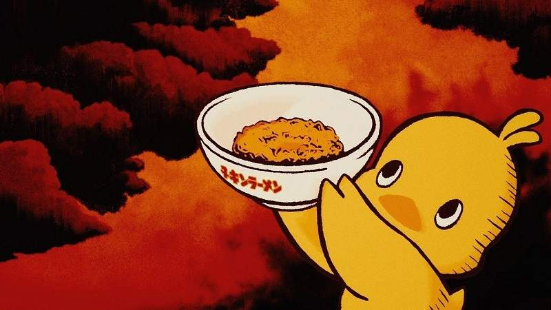 泡麵怎麼煮最好吃?網曝光「秒變御厨料理」的神級配料 加起司只是基本!