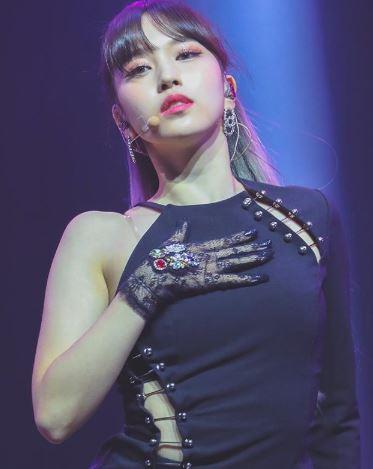 TWICE MINA暫停活動!JYP證實「心理因素」缺席巡迴 無法站上舞台面對粉絲