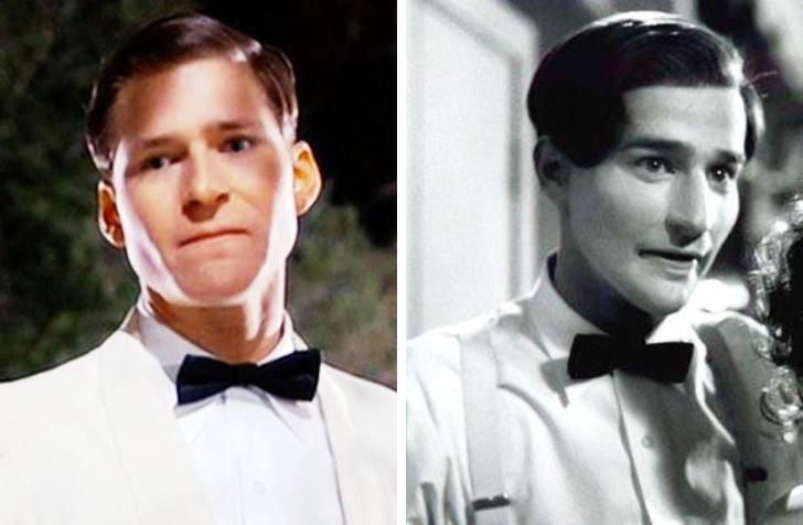 10個「電影拍到一半偷偷換人演」但沒人發現的角色 《哈利波特》海格原來也是不同人!