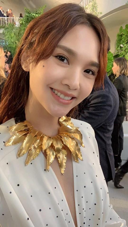 李榮浩求婚成功!34歲生日曬「臉貼臉」甜蜜照 楊丞琳「7字回應」閃瞎粉絲