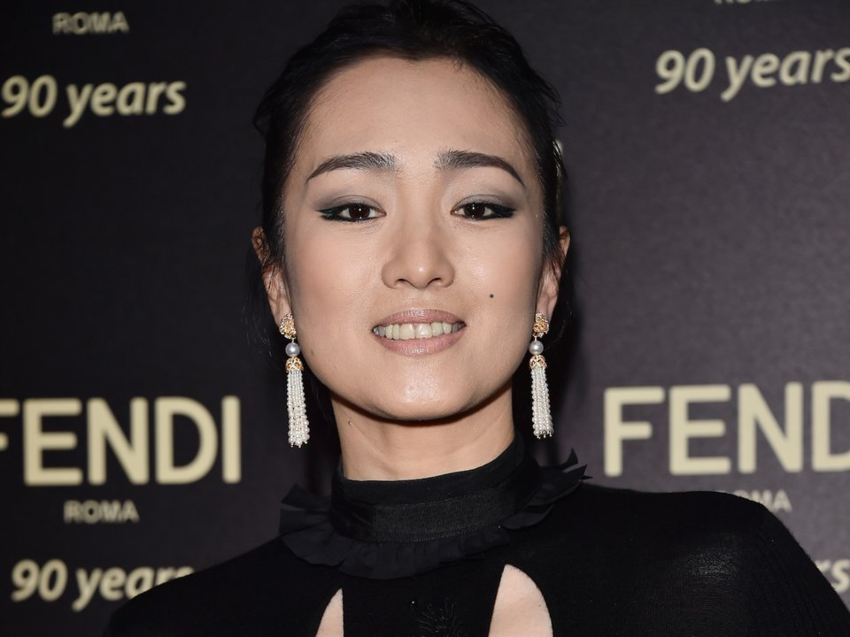真人版《花木蘭》全演員名單公開!中國一線巨星全登場 「李連杰」選角太適合
