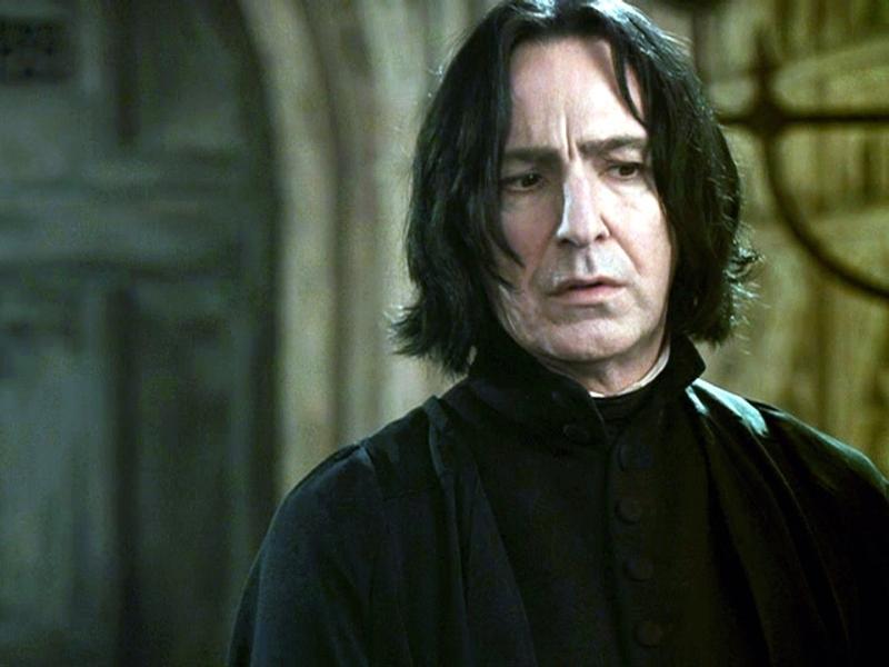 《哈利波特:混血王子的背叛》10周年!網挖出「童年佛地魔」現在模樣 「超邪惡眼神」改不了