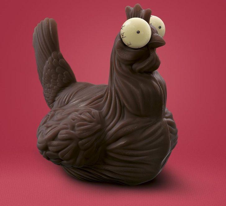 23個「影響總統大選級」的超狂廣告設計 喵星人「憋尿爆笑畫面」讓你忍不住幫牠買貓砂!