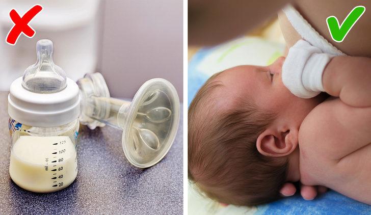 7個會影響寶寶一生的「新手爸媽常犯錯誤」 環境「太乾淨」反而會害了孩子!