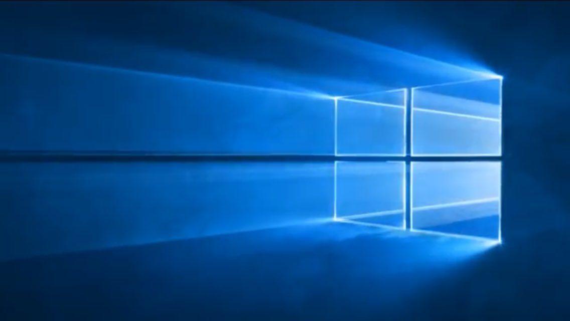 windows10%e6%a1%8c%e5%b8%83