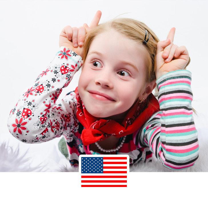 比錯手勢你就悲劇了!16個「在各個國家有不同含義」的常見手勢 在英國不能比「V」