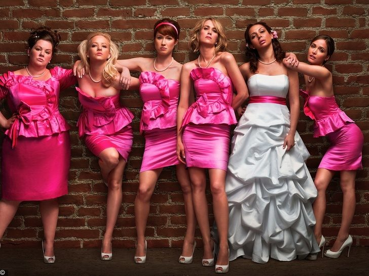 10件「再乖乖遵守就落伍」的傳統規則 「求婚儀式」其實是戀人的炫耀?