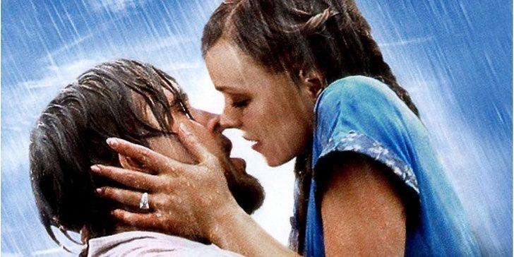 研究發現「接吻」可以幫助減肥 比起運動「更有效」消耗熱量…5大秘密好處曝光!