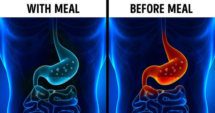12個「在錯的時間吃」會害慘你的營養食物!「晚上吃蘋果」竟然會影響嗯嗯