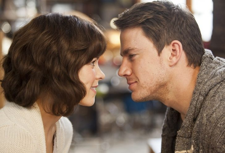 6個代表「男友真的很愛你」的日常小動作 喜歡「冷戰很多天」最好快點閃!