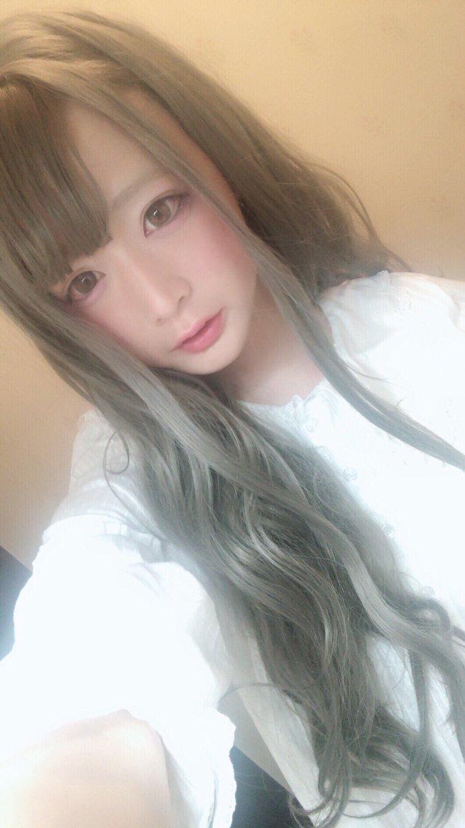 影/日本最美偽娘竟曾是「不良少年」!他勇敢曝光「過去照」粉絲嚇傻:不OK